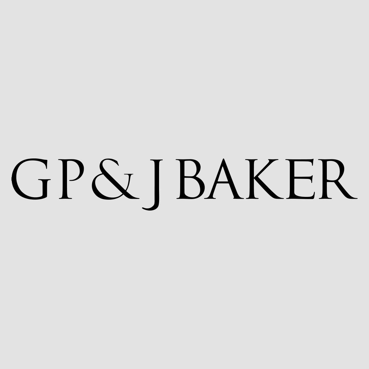 gp_j_baker_logo_grey