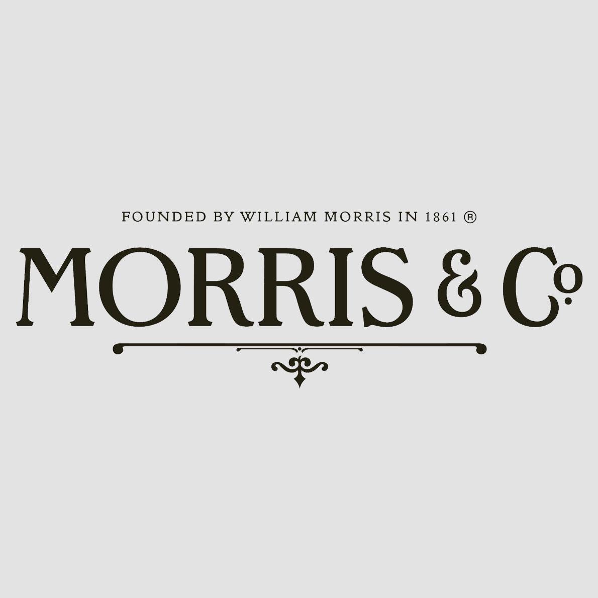 morris_co_logo_grey