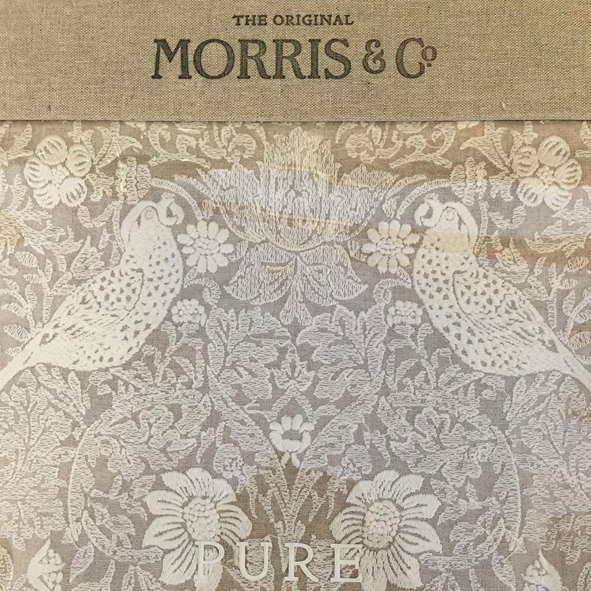 morris_tyg_1